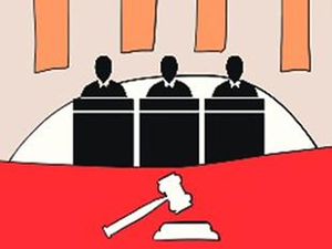 Insolvency and Bankruptcy Board of India has issued Form F for creditors other than financial and operational creditors i.e home buyers to file claim.
