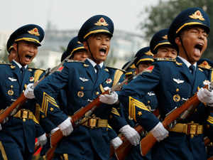 What has happened in Sri Lanka is a dire warning for small countries against China's colonial advances wrapped in benign global treaties.