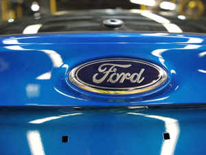 Ford China Has Filed The Plan To Recall Explorer Sport Utility Vehicles Suvs Manufactured Between November 2017 And June 2016