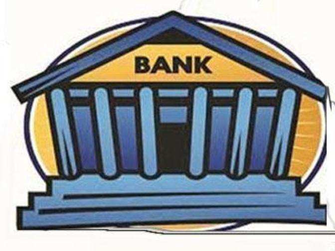 Bandhan bank ipo share price live
