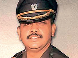 On August 21, the apex court had granted bail to Lt.Col. Purohit in the 2008 Malegaon blast case.