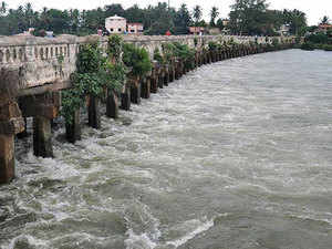 The BWSSB admitted that it has not met its target of reducing water loss to 16%.
