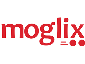 """Rahul Garg, CEO, Moglix, said, """"It is our privilege to have Jeff on board, his expertise in B2B marketplaces and enterprise SaaS is second to none."""