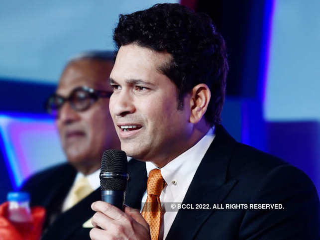 Do you want to be successful like Sachin Tendulkar? Follow his 5