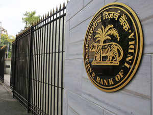 Following the demonetisation of old Rs 500 and Rs 1,000 notes on November 9 last year, the RBI had introduced Rs 2,000 notes and new Rs 500 notes with additional security features.