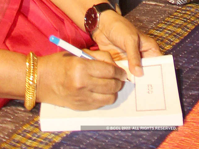 A Women Writers' Festival debuts in city tomorrow after Mumbai and Delhi editions