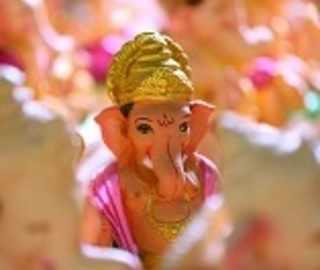 Best places to witness Ganesh Chaturthi celebrations
