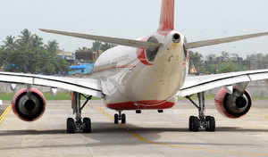 A senior DGCA official said the engine delivery will expedite from last week of September.