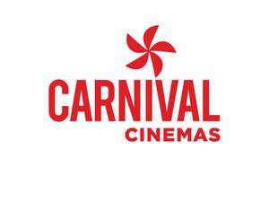 In August last year, Carnival had made its first international expansion by foraying in Singapore.