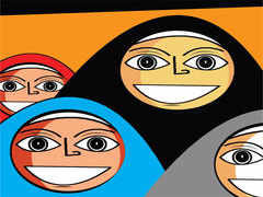 Triple Talaq Verdict: Supreme Court bars Triple Talaq for