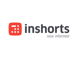Ecommerce players including Zomato, BookMyShow and CarDekho had joined the platform for branded content.