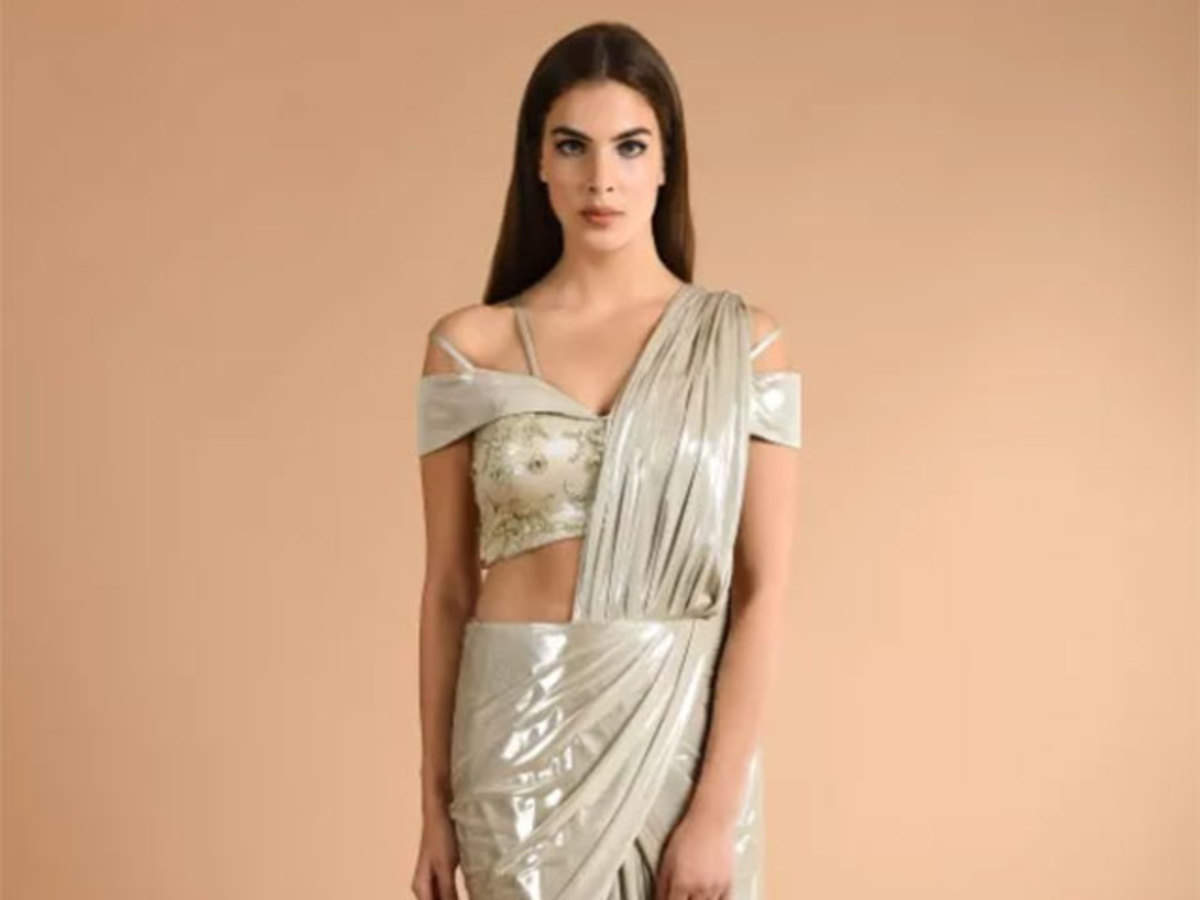 Indian Saree Dress Up Games Online - raveitsafe