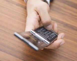 Top 10 telcos of the world Top ten telecom deals