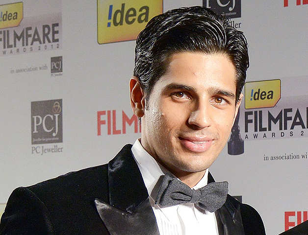Sidharth Malhotra faces heat for promoting 'A Gentleman' amid unrest in Haryana