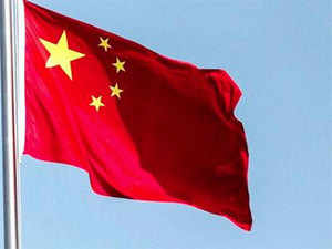 China might be interested in seeing stability in Afghanistan, South Asia: Official