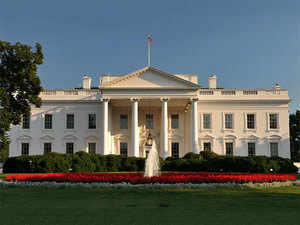 Looking at ways to 'more actively support' India's NSG bid: White House