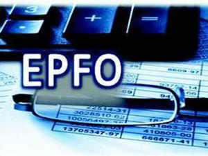 As per estimates, EPFO's investment in ETFs is expected to touch Rs 45,000 crore by the end of the current fiscal.