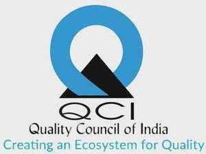 QCI said the root cause of such complaints was lack of a policy on ecommerce transactions and quality check of products and unclear policies of some e-commerce companies on return, exchange and delivery.