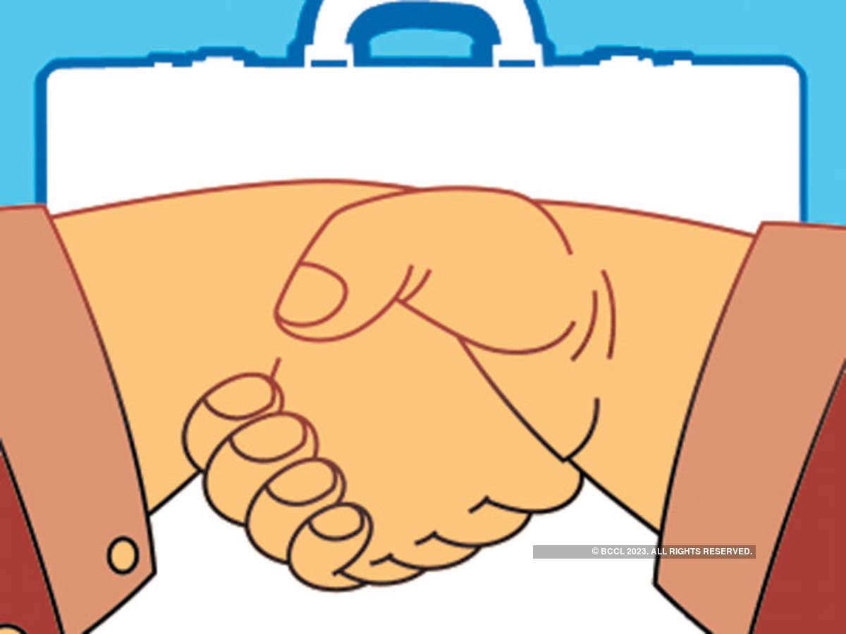 Bankruptcy: NCLT asks parties to negotiate settlement - The Economic