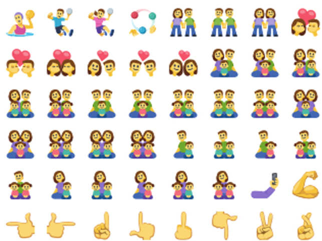 there s something important missing from facebook s family emoji