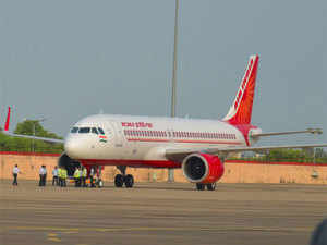 The government has announced its decision to privatise Air India and has formed a committee, headed by finance minister Arun Jaitley, to decide on the privatisation model.