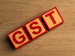 The government has notified new dates for filing of returns (GSTR6) for input service distributors for July to September 8 and for August to September 23.