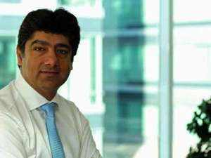 Chhatwal is currently Chief Executive and Member of the Executive Board of Deutsche Hospitality/Steigenberger Hotels AG