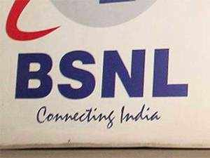 """We will set up another 5,000 wi-fi hotspots on revenue share basis and BSNL is not required to invest capital... we are only providing bandwidth,""   Chairman and Managing Director Anupam Shrivastava said."