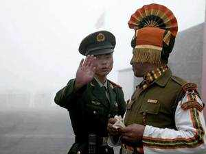 View: India should play down victory and be vigilant after disengagement of troops at Doklam