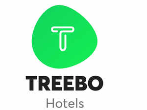ET was the first to report on Treebo's negotiations with Ward Ferry for a potential investment in its July 20, 2017 edition.