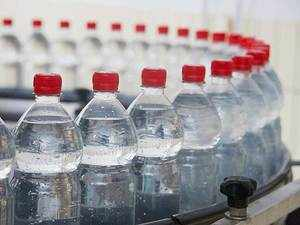 The report, which aimed to answer questions on the afterlife of PET bottles, puts the annual PET recycling business in India at an estimated Rs 3,500 crore.