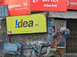 534bf60861f A closer look at the COAI data shows Vodafone and Idea s subscriber  reductions last month have