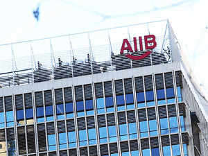 """The projects are focused on improving transport, energy and urban infrastructure across the country,"""" Danny Alexander, Vice President and Corporate Secretary, AIIB, told IANS."""