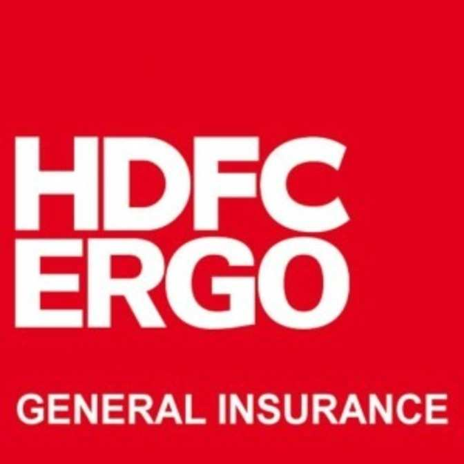 HDFC ERGO Launches DIA, A New Artificial Intelligence Chatbot Serivice on Amazon Alexa