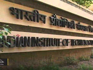 The highest package offered during the pre-placements has been Rs 28.16 lakh per annum.