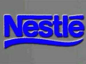 Nestle India reported an increase of 9.66 per cent in net profit to Rs 263.43 crore for the second quarter ended June 30, 2017.