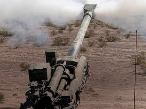 Bofors case: Supreme Court likely to hear plea tomorrow