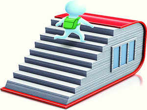 The Centre plans to recast social sector schemes to improve their efficiency.