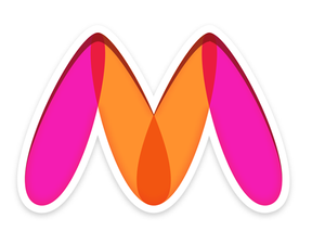 """""""We have reached profitability in Myntra fashion brands while also growing at 100% CAGR,"""" Narayanan said."""