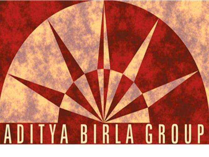 Aditya birla capital ipo issue price