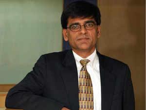 Ajit Dayal 2