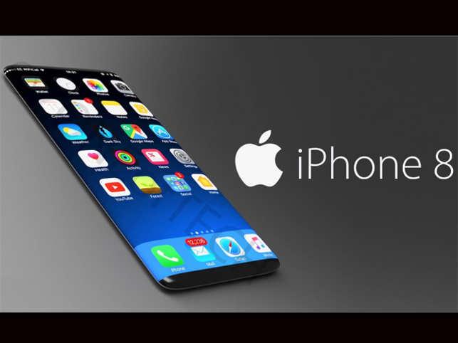 76cab1fa0199 iPhone 8 Launch Date  Invites sent