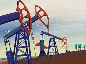 India imports 70% of its oil requirements.