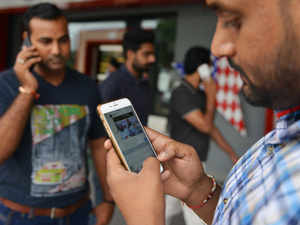 The Centre has directed 30 smartphone makers to inform it about the procedures they follow to ensure the security of mobile phones sold in India.