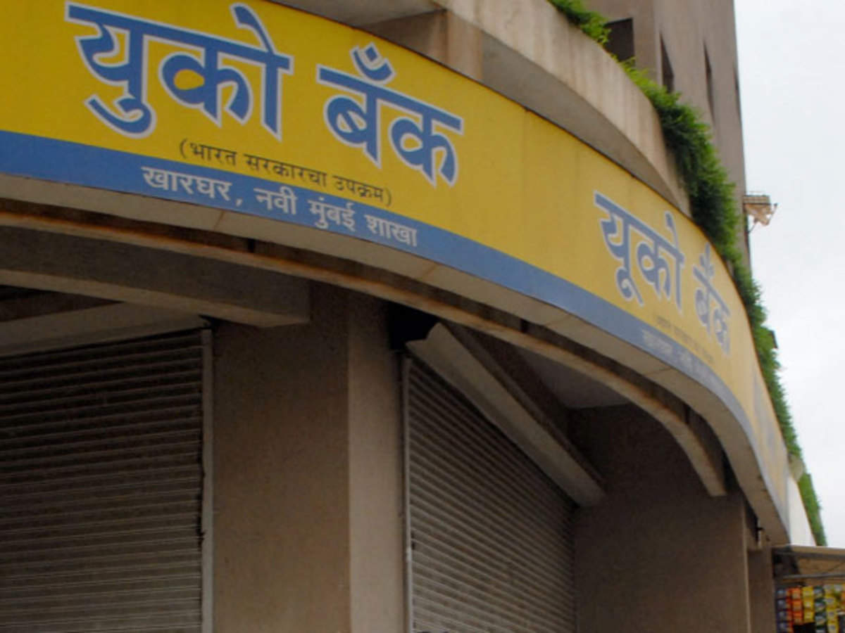 UCO Bank's plan to stop salary to non performers faces