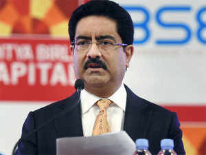 Group chairman Kumar Mangalam Birla said the amalgamation announced last year and the subsequent listing today has ensured the shareholder value has doubled to Rs 1.2 trillion as pre-merger the vertical's market cap was only Rs 60,000 crore.