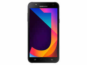 The share of Samsung's Galaxy J Series devices among total smartphones sold in India across brands expanded to 33% in July from 28.4% a year earlier.