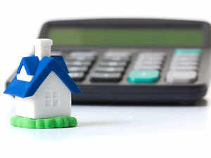 To make the change as comfortable as possible, first decide how much you are willing to spend for the house.