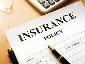 The proposer is the person who takes the cover and is also called the policyholder.