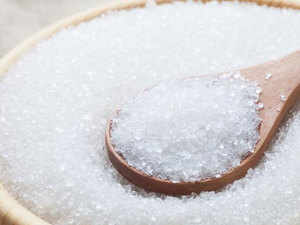 India, the world's second-biggest producer and the largest consumer of sugar, has a preferential quota arrangement for sugar export with the European Union as well.